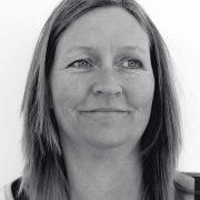 Lea Lyngholm Nielsen