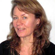 Hannah Bang Hansen