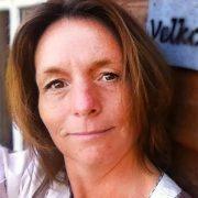 Suzette Gruner